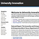 Student Entrepreneurship and Innovation Wiki