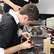 How the Maker Movement Can Change Higher Education