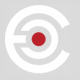 Pathways Team Leader Meeting